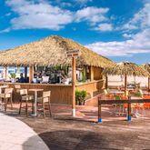 Tahiti Playa Hotel Picture 10