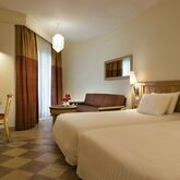Novotel Sharm Hotel Picture 5