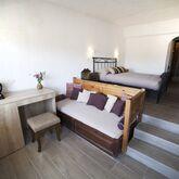 Elpida Village Hotel Picture 8