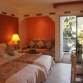 LTI Agadir Beach Club Hotel Picture 3