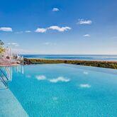 SBH Maxorata Resort Picture 0