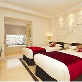 Grand Alondra Suites Picture 5