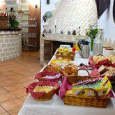Finca La Hacienda Rural Hotel Picture 8