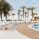Zeynep Resort Picture 10