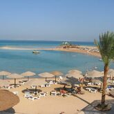 Jaz Casa Del Mar Beach Picture 3