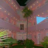 Pallatium Apartments Picture 10