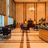Four Points Sheraton Bur Dubai Hotel Picture 7