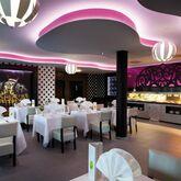 Riu Nautilus Hotel Picture 4