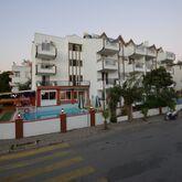 Cennet Aparthotel Picture 3