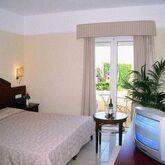 Vantaris Beach Hotel Picture 4