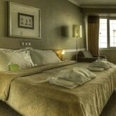 St George Lycabettus Boutique Hotel Picture 6