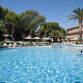 Xaloc Playa Hotel Picture 3