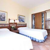 Prestige Coral Platja Hotel Picture 8
