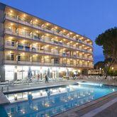 Medplaya Monterrey Hotel Picture 2