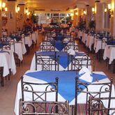 Bella Vista Resort Picture 8