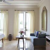 Anassa Hotel Picture 5