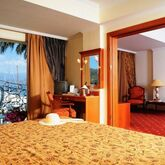 Ece Saray Marina Resort Hotel Picture 6