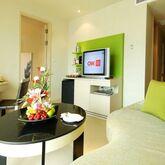 Millennium Resort Patong Phuket Hotel Picture 4