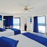 Riu Caribe Hotel Picture 4