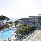 Best Club Cap Salou Hotel Picture 2
