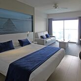Tonga Tower Design Hotel and Suites Picture 11
