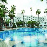 Dome Beach Hotel Picture 8
