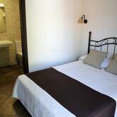 Arcos De Montemar Hotel Picture 8