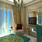 Blue Bosphorus Hotel Picture 16