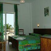 Blue Sea Hotel Picture 3