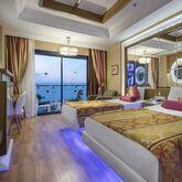 Granada Luxury Okurcalar Picture 7