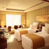 Four Points Sheraton Bur Dubai Hotel Picture 5