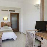 Pure Salt Garonda Hotel Picture 5