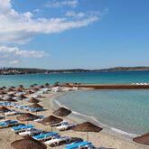 Corendon Mi Playa Hotel Picture 3