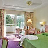 Theophano Imperial Palace Hotel Picture 6