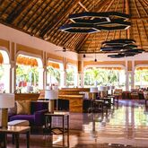 Now Sapphire Riviera Cancun Hotel Picture 12