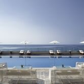 Boutique 5 Hotel and Spa Picture 2