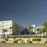 Palladium Hotel Palmyra Picture 2