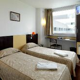Mister Bed City Torcy Hotel Picture 4
