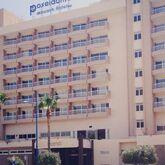 Poseidonia Beach Hotel Picture 10