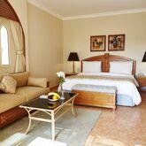 Kempinski Soma Bay Hotel Picture 4