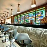 Elba Costa Ballena Hotel Picture 7