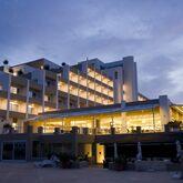 Salini Resort Hotel Picture 5