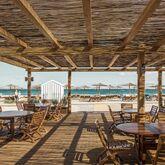 Mitsis Ramira Beach Hotel Picture 14