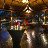 Park Hyatt Goa Resort & Spa Hotel Picture 7