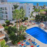 Sol Don Pedro Hotel Picture 2