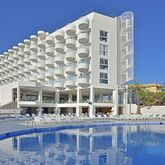 INNSiDE by Melia Ibiza (formerly Sol House Ibiza) Picture 0