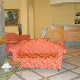 Holidays at Zi Teresa Hotel in Sorrento, Neapolitan Riviera