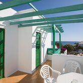 Celeste Apartments Picture 6