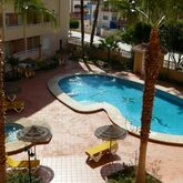 Maracay Apartments Picture 0