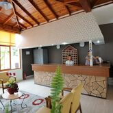 Saygili Beach Hotel Picture 9